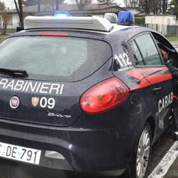 Droga in centro a Cantù  Arrestato uno spacciatore