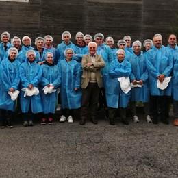 Innovazione filiera agroalimentare  Al via il corso per i primi 22 tecnici