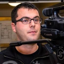 Abusi sui ragazzi della sua associazione Guido Milani a processo il 17 gennaio