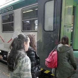 «Treni, un servizio di qualità per i pendolari lombardi»