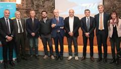 A2a in Valtellina, incontro a Sondrio: «Ecco i numeri del nostro impegno»