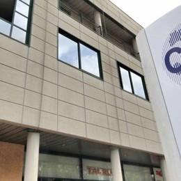 """""""Cna stars"""": incontri e De Sfroos  a un anno dalla fusione"""