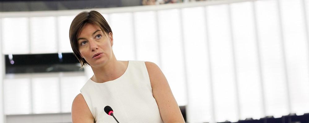 Comi (Fi-Ppe), orgogliosa di Weber, da lui rinnovamento Ue