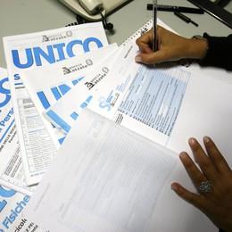Reddito di cittadinanza  Il Sud incassa, Lecco no