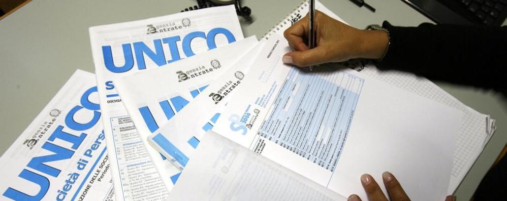 In Sicilia saranno 342.800 i beneficiari del reddito di cittadinanza $