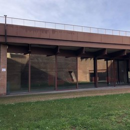 L'area Cazzaniga vuole diventare grande  Addio disco-pub, più spazio alle famiglie
