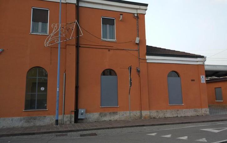 Centomila euro sui binari della stazione  La caffetteria sociale apre in primavera
