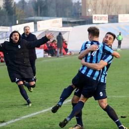 Il Lecco batte il Milano City  Pareggia la Sanremese