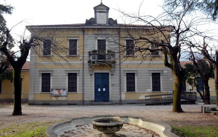 Vecchio municipio da sistemare  Trovata l'impresa per i lavori