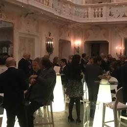 Pastificio Moro, una storia di valori lunga 150 anni