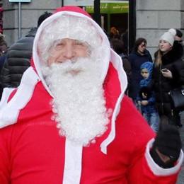 Shopping di Natale con il caro posteggi  «Presto i ribassi»