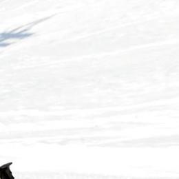 Effetto neve anche sull'economia  Per Lecco un affare da un milione