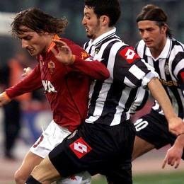 Lecco, Tacchinardi ha firmato  Delpiano: «Problema risolto»