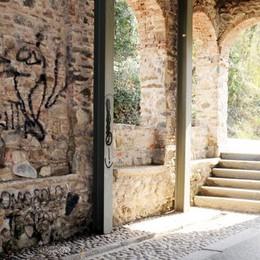 Altro giro di vite contro i vandalismi  Oggiono, dalle 23 scatta il coprifuoco