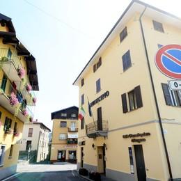 All'immobiliare 800 mila euro d'indennizzo  Il Comune di Carenno rischia il dissesto