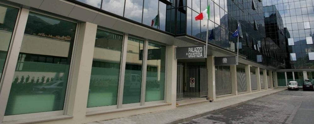 La Valletta, molestie sessuali del barista  Chiesti sei anni e mezzo di condanna
