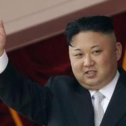 Corea Nord: Mogherini, passi incoraggianti dai Giochi