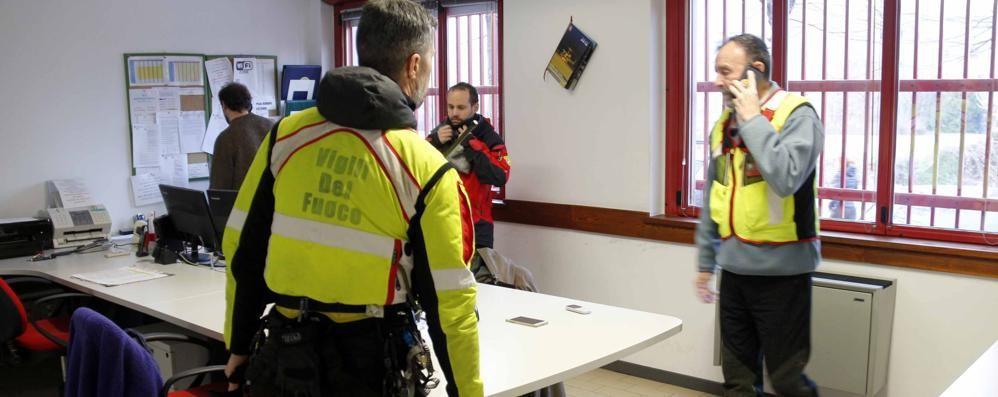 La guida alpina: «Erano esperti  È stato un evento imprevedibile»