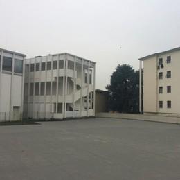 La nuova piazza fa un passo avanti  Affidato l'appalto da 400mila euro