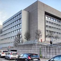Resistenza agli antibiotici A Lecco è sotto controllo