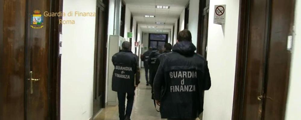 Tangenti per l'ipermercato milanese Anche due brianzoli tra gli indagati