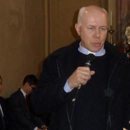 Riaperta la chiesa di sant'Agata   Un gioiello artistico dell'anno Mille