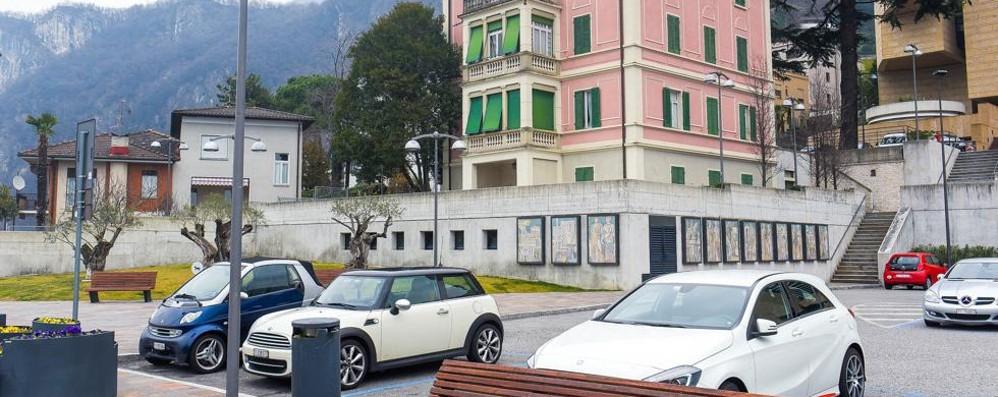 Casinò, la Procura scava su Villa Mimosa  Sotto inchiesta il fido da 3 milioni di euro