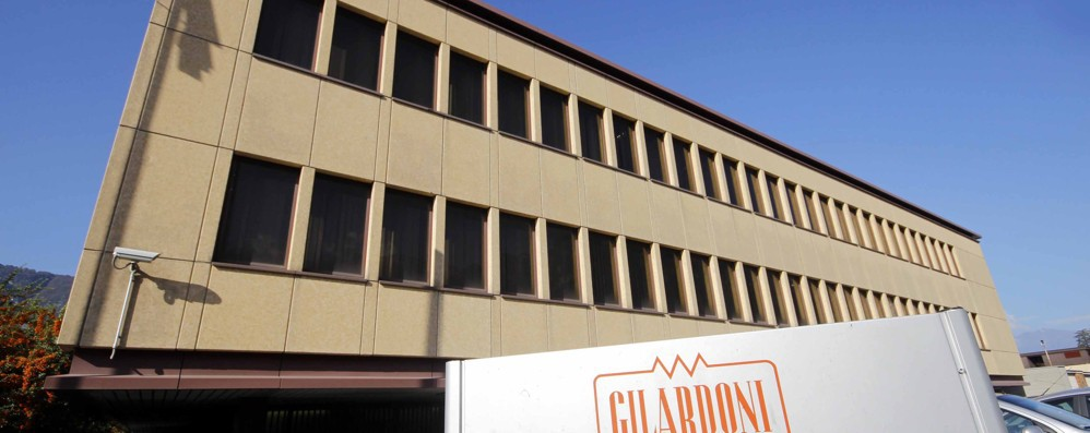 Mandello, processo Gilardoni  rinviato a fine maggio