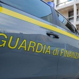 False riviste forze dell'ordine    18 arresti tra Milano e Brianza  per le truffe telefoniche