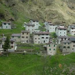 Val Fraina, il Comune  dice sì alla centrale