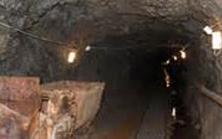 Primaluna,  miniere chiuse al pubblico  Tour virtuale per scoprirne i segreti