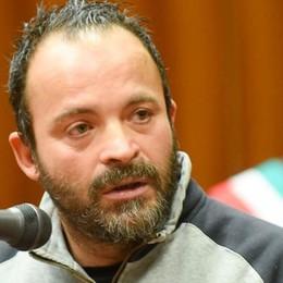 Carugo, le condanne in appello  Al regista e al killer 19 e 14 anni
