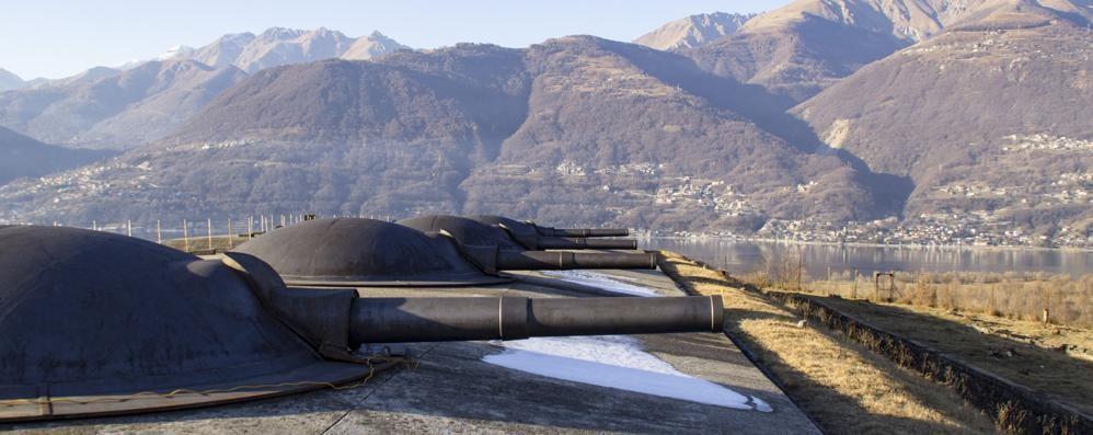 I segreti del Generoso   E la ferrovia svizzera  acquistata dagli italiani