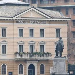 Riforma della banche popolari, oggi il verdetto della Corte Costituzionale