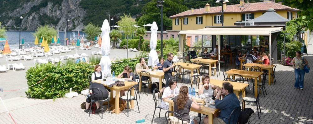 La nuova tassa sui turisti  avvicina Perledo e Varenna