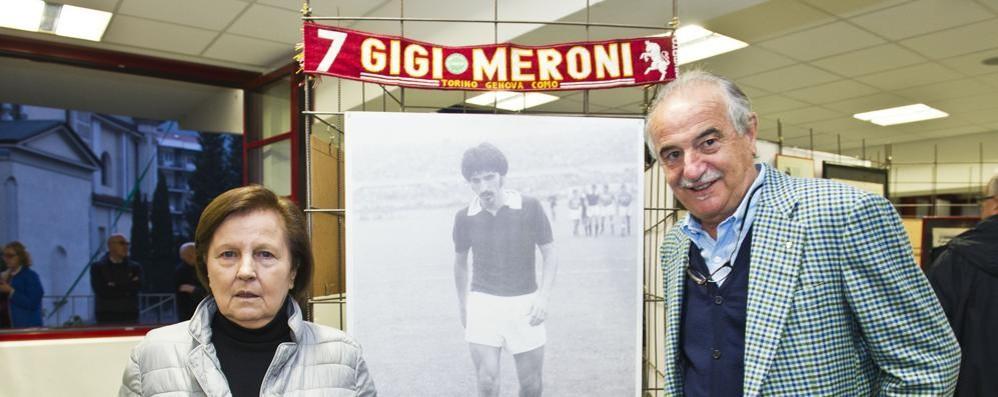 Addio Mondonico  Guidò il Como in serie A  Leggi l'intervista a La Provincia