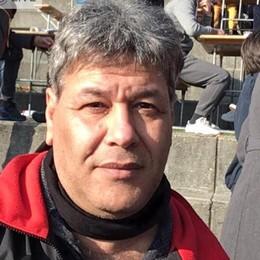 Padre di tre figli scompare nel nulla Stava rientrando in auto dal Portogallo