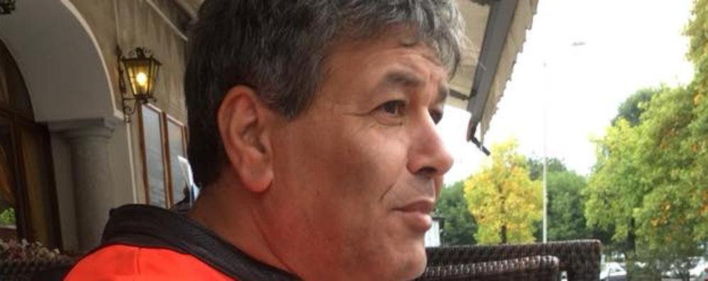 Scomparso in Portogallo?  È in carcere per traffico di droga