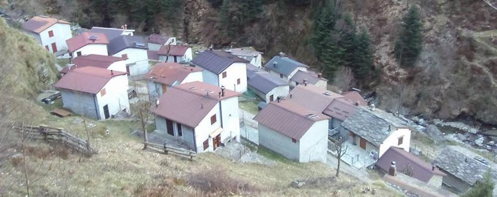 Val Fraina, la centrale va in Consiglio  Il comitato: «Atto di pura incoscienza»
