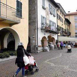 Mandello, case vacanza in nero  Multe a tre proprietari di 4 mila euro