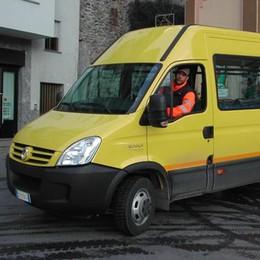 Lo scuolabus costa troppo, tagli alle linee   «Una sola corsa per elementari e medie»
