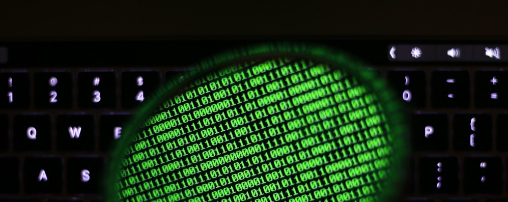 Cybersecurity, Ue rafforza sistema di difesa informatica ...