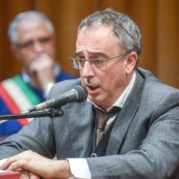 Carugo, l'omicidio Molteni  Brivio: «Sono innocente»