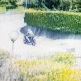 Galbiate, corse di moto sulla provinciale  Pattuglie di tre Comuni per bloccarle