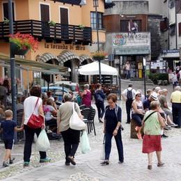 «Che fatica trovare personale  per l'estate in Valsassina»