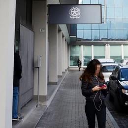 Anziani truffati da finto dipendente Asl Nibionno, l'avvocato risarcisce i danni