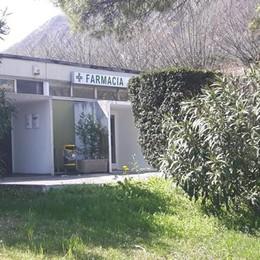 Valmadrera,  la farmacia della discordia  Apre   accanto all'ambulatorio medico