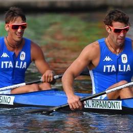 Campionati italiani di fondo  Sul podio quattro dei nostri