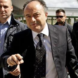 La mafia ci rassomiglia Un incontro per capire