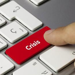 Chi ha paura del www?  Come usare bene il web